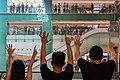 NTP Atrium people shows demand 20200510.jpg