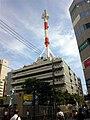 NTTyokohamanishi2.jpg