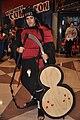 NYCC 2011 - Madara Uchiha (6272588773).jpg