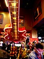 NYC - Hard Rock Café - Broadway - panoramio.jpg