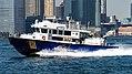 NYPD Boat 621 P.O. Harry R. Ryman.jpg