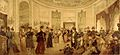 NY Octagon Room Waldof Astoria Hotel 1893.jpg