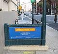 NY Transit Museum sta J48 jeh.JPG