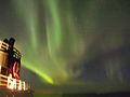 N Lights to Bodø 10a (5581776559).jpg