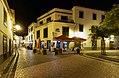 Nacht in Santa Cruz, Madeira. 02.jpg
