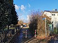 Nachtigallenweg Senftenberg 2020-01-11 2.jpg