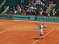 Nadal (4653687346).jpg