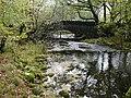 Naddle Bridge - geograph.org.uk - 73009.jpg
