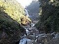 Naga waterfalls44.jpg