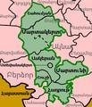 Nagorno-Karabakh regions named armenian.png