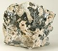 Nagyagite-Sylvanite-243077.jpg