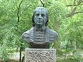 Nagyváthy János (1).JPG