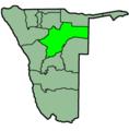 Namibia Regions Otjozondjupa 250px.png