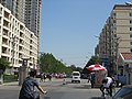 Nankai, Tianjin, China - panoramio - Matthew Summerton (11).jpg
