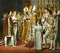Napoleon Marie Louise Marriage.jpeg