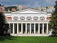 Napoli - Villa Pignatelli9.jpg