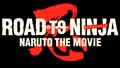 Naruto Road to Ninja.png