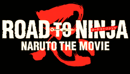 Naruto Road to Ninja.png