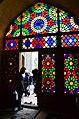 Nasir al-Mulk Mosque Darafsh (2).JPG