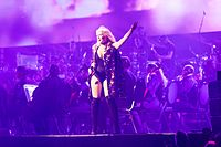 Natasha Bedingfield - 2016330221120 2016-11-25 Night of the Proms - Sven - 1D X II - 0715 - AK8I5051 mod.jpg