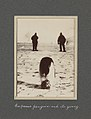 National Antarctic Expedition, 1901-1903 RMG S1048-021.jpg