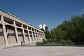 National Carpet Museum in Tehran.jpg