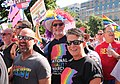 National Equality March IMG 0715a (35374402626).jpg