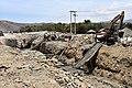 National Highway 3 (East Timor), Tibar, 2018 (01).jpg