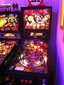 National Pinball Museum - Guns n' roses (5500869351).jpg