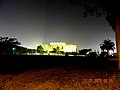 National parliament of Bangladesh 1.jpg