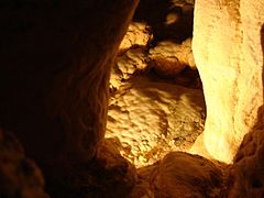 NaturalBridgeCaverns17.jpg