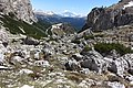 Naturpark Puez-Geisler - stones.jpg