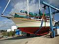 Nauticat 44 hull design.JPG