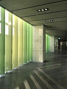 Naver (corporation) - Wikipedia