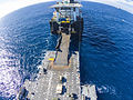 Navy, Marine Corps engage in exercise Pacific Horizon 2015 141021-M-WQ703-004.jpg