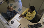 Navy College Office 140313-N-DJ750-014.jpg