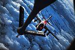 Navy EA-6 Aerial Refueling 110302-F-RH591-535.jpg