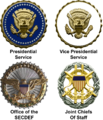 Navy ID Badges.png