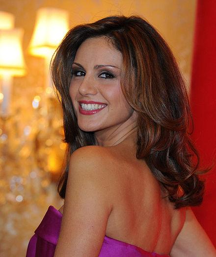 Audrey Maxx Nude Photos 63
