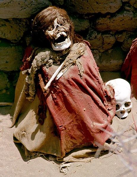 File:Nazca-chauchilla-c06.jpg