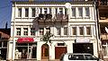 Ndërtesë në Prizren.jpg