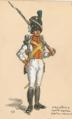 Neapolitan Guard Velite.png