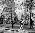 Near the World Trade Center Memorial (8511283051).jpg