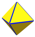 Near uniform polyhedron-43-t2.png