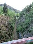 Nebenbahn Wenholthausen-Finnentrop (5777802179).jpg