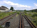 Nebenbahn Wennemen-Finnentrop (5817066911).jpg