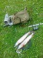Nedělní lov na Sázavě.jpg