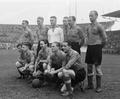 Nederlands voetbalelftal (21-09-1947).png