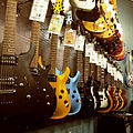 Needs to be sorted - guitar shop (2014-12-31 20.09.43 by djhughman).jpg