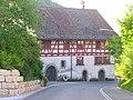 Neerach, Geigenmühle - panoramio - pyraniton.jpg
